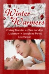 Winter Warmers cover