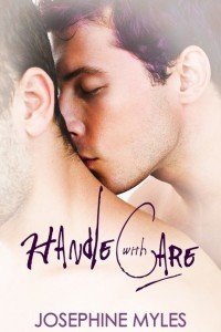 Handle with Care 433x650