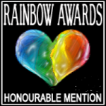 Rainbow Awards Honourable Mention
