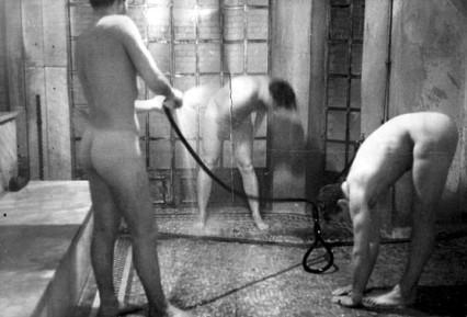 gay bath house istanbul